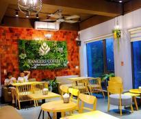 Sang quán cafe vị trí đắc địa tại TP. Hải Dương, tỉnh Hải Dương