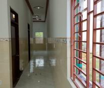 Chính chủ cần bán nhà đẹp tại khu dân cư Gia Phát, Tam Phước, H. Long Điền, Bà Rịa Vũng Tàu