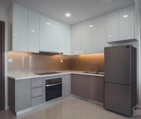 Bán căn hộ chung cư cao cấp Saigon Airport, 2 phòng ngủ, nội thất châu Âu, giá 4.3 tỷ/căn