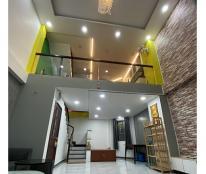 Cho thuê nhà số 417 Quang Trung, Gò Vấp, TPHCM, 13tr/th; 0938425785