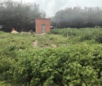 Chính chủ cần bán gấp lô đất vị trí đẹp tại huyện Dương Minh Châu, tỉnh Tây Ninh