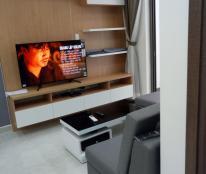 Cho thuê nhanh căn hộ 2PN 2WC 73m2 nội thất đẹp, cao cấp - CC Kingston Nguyễn Văn Trỗi 17tr/th