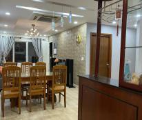 Cho thuê CH chung cư tại dự án The Morning Star Plaza, Bình Thạnh, TP.HCM, DT 90m2 giá 11.5tr/th