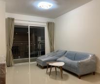 Căn hộ cao cấp 3PN 110m2 - căn góc, nội thất đầy đủ, CC Golden Mansion Phú Nhuận. 19 triệu/tháng