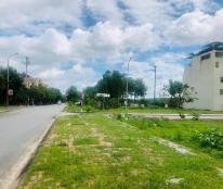 Đất nền thành phố Hưng Yên - Sơn Nam Plaza