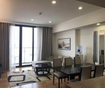 Cho thuê căn hộ chung cư Gold Tower - Hoàng Huy, đường 275 Nguyễn Trãi giá tốt nhất