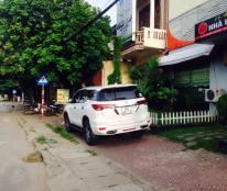 Chính chủ cần cho thuê nhà đường Nguyễn Lương Bằng, thành phố Hải Dương
