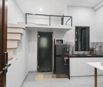 Căn hộ MT Nơ Trang Long bán căn hộ cao cấp