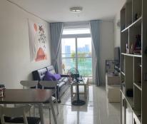 Cho thuê căn hộ chung cư tại dự án Riverside 90, Bình Thạnh, TP. HCM, diện tích 70m2, giá 11 tr/th