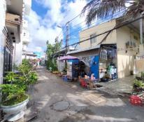 Bán dãy nhà trọ 3 phòng có sẳn nội thất mới xây đang cho thuê tại KDC Minh Trí gần chợ Cái Tắc