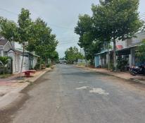 Chính chủ cần bán đất đẹp tại khu TĐC TP Vĩnh Long
