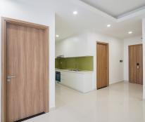 Chính chủ cần bán gấp căn hộ 2PN 2WC 68m2 Lavita Charm của Hưng Thịnh giá tốt. LH 0979183285
