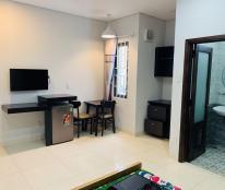 Chính chủ cần bán nhà mới xây hẻm 59 Hoàng Diệu, TP Nha Trang, tỉnh Khánh Hòa