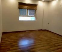CHo thuê căn hộ chung cư Time Tower 35 Lê Văn Lương 135m2 3PN đồ cơ bản 15tr/th, LH 0829906762