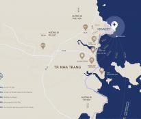 Thời cơ đầu tư khôn ngoan trước khi làn sóng đầu tư nước ngoài quay lại - Vega City Nha Trang