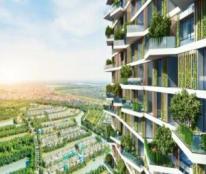 Chính chủ cần bán căn studio tại tòa Sol Forest Ecopark, Văn Giang, Hưng Yên