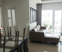 Cần bán căn hộ Monarchy A, 2PN, đã có sổ, giá cam kết rẻ nhất thị trường