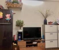Chính chủ có căn hộ cần sang nhượng ở chung cư B9 Đại Kim Hoàng Mai Hà Nội
