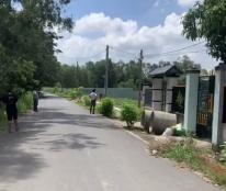 Cơ hội lớn cho nhà đầu tư - Bán đất nền thổ cư tại thị xã Phú Mỹ, tỉnh Bà Rịa - Vũng Tàu