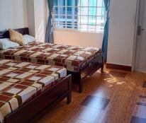 Cho thuê phòng dài hạn tại 139 Nguyễn Thiện Thuật