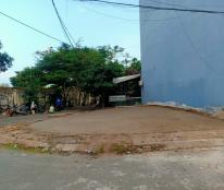 Chính chủ cần tiền bán gấp lô đất - Phường Phước Long A - Quận 9 - Tp Hồ Chí Minh