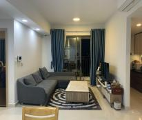 Với 3.72 tỷ nhận ngay căn hộ 71m2 2PN 2WC tại CC Botanica Premier-108 Hồng Hà. 0979591958
