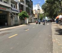 Bán nhà 5 lầu mặt tiền Nguyễn Công Hoan, DT: 4x17m sổ vuông, giá: 13.9 tỷ TL - 0945 960 485