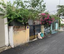 Bán đất hẻm 6m 700 Quốc Lộ 13, phường Hiệp Bình Phước thành phố Thủ Đức