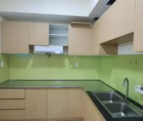 Cần bán gấp căn hộ Oriental Plaza Quận Tân Phú