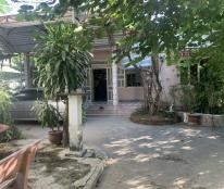 Cần bán lô đất MT TL3 - Phước Thượng - Phước Đồng - Nha Trang