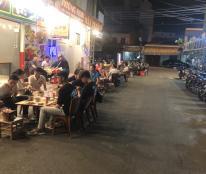 Chính chủ sang nhượng quán đang kinh doanh đường Lý Nam Đế, Nha Trang, Khánh Hòa