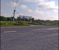 Chính chủ cần bán đất tại: Lộ Cần Giờ 1 - Tham Đôn - Mỹ Xuyên