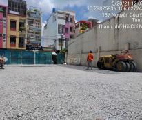 Chính chủ cho thuê đất tại 137/1A, đường Nguyễn Quý Anh, phường Tân Sơn Nhì, quận Tân Phú, TP HỒ