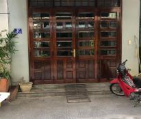 Cần bán nhà 3 tầng - kiệt 48 Ngô Quyền - phường Vĩnh Ninh, Huế