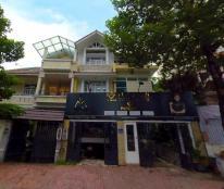 Biệt thự đẹp MT Dương Văn An, APAK, Q2. DT 240m2, giá 55 tỷ TL