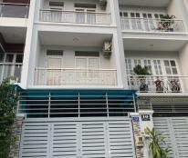 Bán nhà vị trí đẹp MT kinh doanh đường Nguyễn Hoàng, APAK, Quận 2. Giá chỉ 20.5 tỷ
