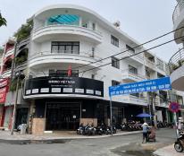 Cần bán nhà mặt tiền Trần Hưng Đạo, Quận 1, 83m2, giá chỉ 35 tỷ