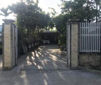 Chính chủ cần bán nhà thôn Tây Trì Nhơn, phường Phú Thượng, TP. Huế