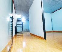 Cần bán gấp nhà sổ riêng 3 phòng ngủ KP4 phường Trảng Dài, Biên Hòa, Đồng Nai