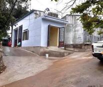 Cho thuê phòng trọ tại P. Cao Xanh, TP Hạ Long, Quảng Ninh