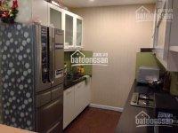 Cho thuê căn hộ Richland Southern 3PN đủ đồ, giá tốt 100 m2, giá chỉ từ 13tr/tháng