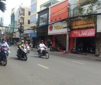 Bán gấp mặt tiền Nguyễn Trọng Tuyển, nhà 2 lầu đúc, DT 4.3x20m sổ vuông, giá: 17.5 tỷ TL 0945960485