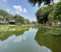 Chung cư giá rẻ bán gấp trong Celadon City 2tỷ550tr quận Tân Phú hỗ trợ vay 3 bên