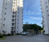 Chung cư giá rẻ bán gấp trong Celadon City 2tỷ550tr quận Tân Phú, hỗ trợ vay 3 bên