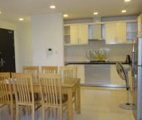 Cập nhật 6 căn hộ đang trống cho thuê ở Richland 2PN 3PN diện tích 88m2-90m2-100m2 giá từ 12 tr/th