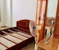 Chính chủ cần cho thuê nguyên căn nhà tại thuộc Vĩnh Nguyên, TP Nha Trang