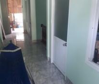 Chính chủ cần bán nhanh nhà tại trung tâm TP Quy Nhơn