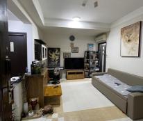 Cần bán căn hộ chung cư An Viên giá 1tỷ7, diện tích 45m2