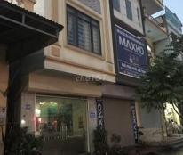 Cho thuê nhà nguyên căn tại Cao Xanh, TP Hạ Long