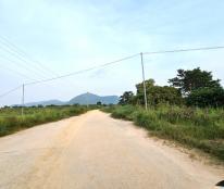 Bán đất mặt tiền thị trấn Tân Nghĩa 7000m2 1 tỷ 6 Hàm Tân Bình Thuận - 0931144449